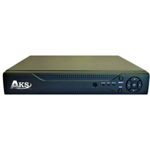 AHD-16M 16-ти канальный AHD 720p Видеорегистратор