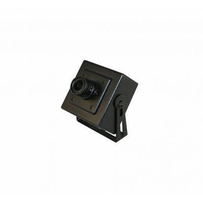 ABC-1021F AHD видеокамера