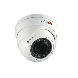 AHD видеокамера ABC-4014VR