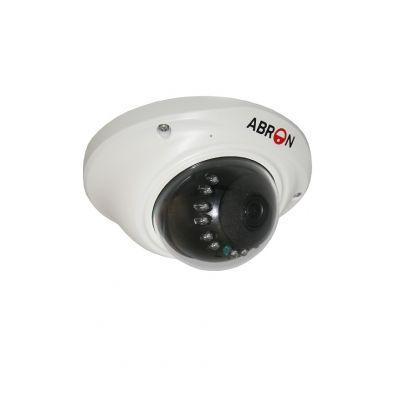 AHD видеокамера ABC-4016FR
