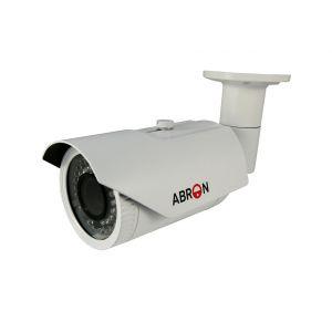 AHD видеокамера ABC-6015VR