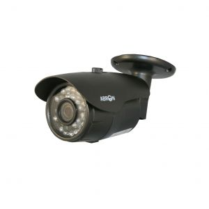 AHD видеокамера ABC-6023FR-B