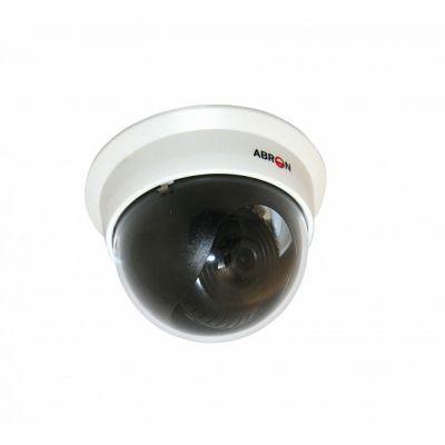 ABC-4000F AHD Видеокамера