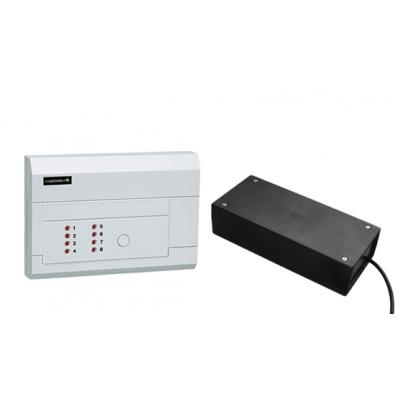 RS-202TB Комплект защиты банкоматов