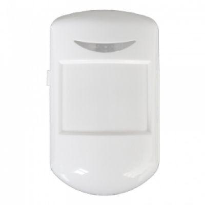 Atis-803W Беспроводной ИК датчик. Дальность передачи: 150 м