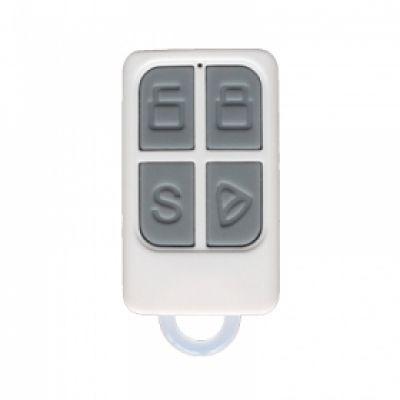 Atis-8W Пульт дистанционного управления к централи Atis Kit-GSM120. Дальность работы: до 150м