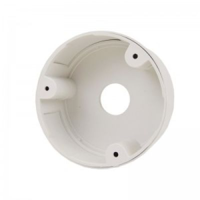SP-Box 120x50 Indoor Round Junction Box Коробка монтажная