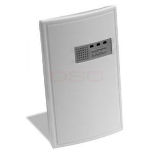 LC-105GB Извещатель охранный поверхностный звуковой