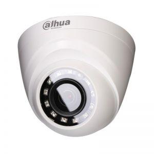Купольная камера DH-HAC-HDW1200RP-0360B-S3