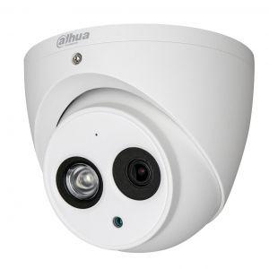 DH-HAC-HDW1100EMP-A-0280B-S3, HDCVI-видеокамера с ИК-подсветкой