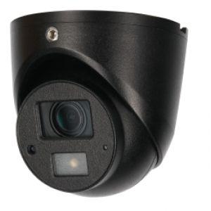 Миниатюрная купольная камера dh-hac-hdw1220gp-0360b