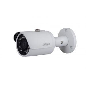 DH-HAC-HFW1000SP-0360B-S3, HDCVI-видеокамера с ИК-подсветкой