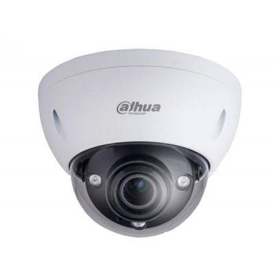 SD22204I-GS Миниатюрная уличная купольная поворотная HD-CVI 2MP видеокамера с моторизованным варифокальным объективом 2,7-11 мм. антивандальная