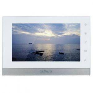 IP-монитор для видеодомофона Dahua DHI-VTH1550CH