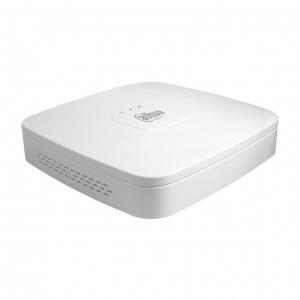 Dahua DHI-XVR4108C 8-ми канальный мультиформатный 720P видеорегистратор HDCVI+AHD+TVI+IP+PAL960H