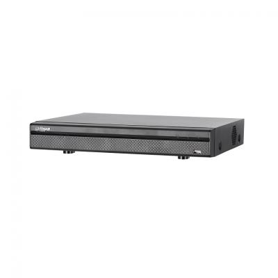 Dahua DHI-XVR5116H 16-ми канальный мультиформатный 1080P видеорегистратор HDCVI+AHD+TVI+IP+PAL960H