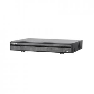 Dahua DHI-XVR5116HE 16-ми канальный мультиформатный 1080P видеорегистратор HDCVI+AHD+TVI+IP+PAL960H
