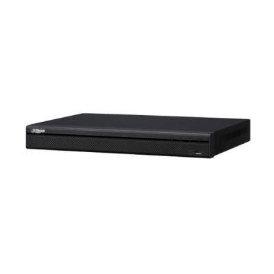 DHI-XVR7108H - 8-канальный мультиформатный видеорегистратор 1080P реалтайм; HDCVI+AHD+TVI+IP+PAL960H