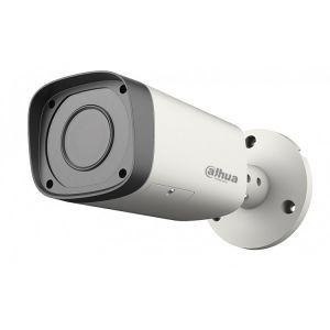 HAC-HFW1200RP-VF Уличная HD-CVI 1080P в/камера с ИК-подсветкой и вариофокальным объективом 2.8-12мм