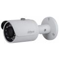IPC-HFW1120SP-0360B Уличная цилиндрическая IP 1,3Mp 960p (1280х960) видеокамера с ИК подсветкой и фиксированным объективом