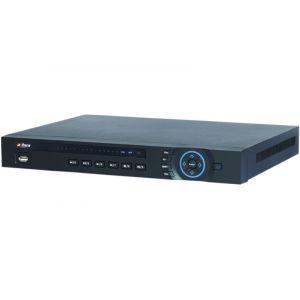 DH-NVR4216 IP (сетевой) 16-ти канальный видеорегистратор с разрешением записи до 5Mp (2560x1920)