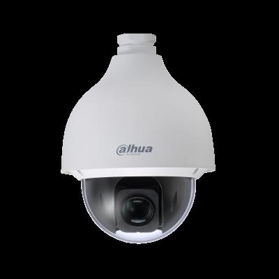 Dahua SD50131I-HC - HDCVI скоростная купольная поворотная видеокамера высокого разрешения.