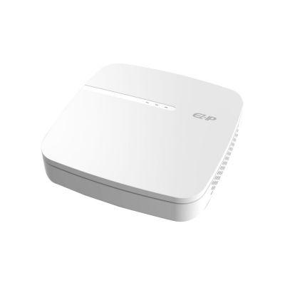 EZ-IP DHI-NV1B04 4P 4-х канальный  2MP IP видеорегистратор