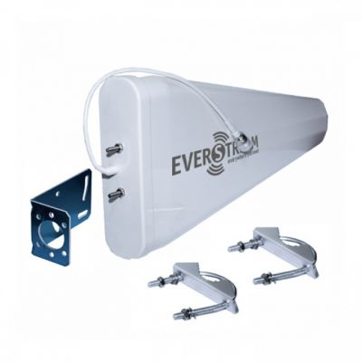 Антенна Everstream ES-700/2700-11YO