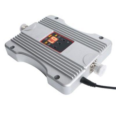Усилитель сотовой связи Everstream ES2100P