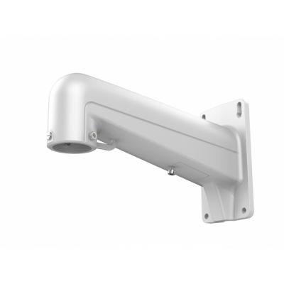 DS-B305 Настенный кронштейн, белый, для скоростных поворотных камер