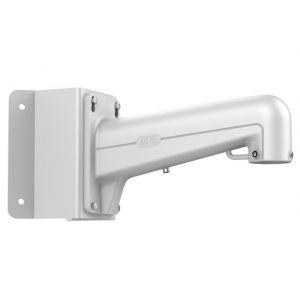 DS-B420 Угловой кронштейн для поворотных камер