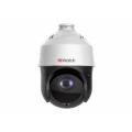 DS-I225 2Мп Уличная поворотная IP-камера с ИК-подсветкой до 100 м