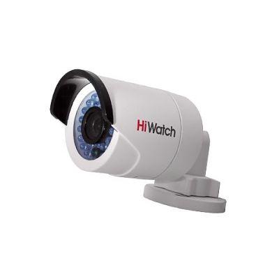 DS-N201 Уличная IP-камера с ИК подсветкой до 15м Разрешение 1,3М