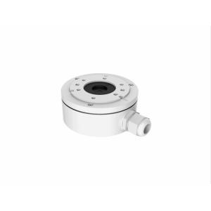 DS-1280ZJ-XS Улучшенная влагозащита из алюминиевого сплава коммутационная коробка