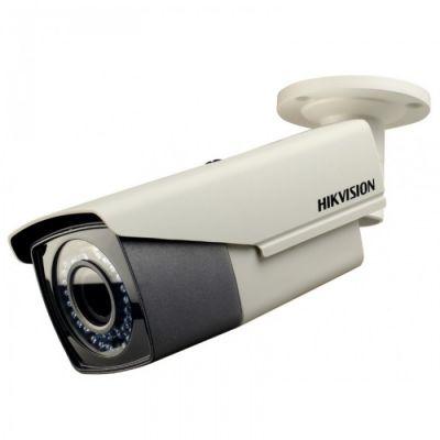 IP Видеокамера DS-2CE16D1T-(A)VFIR3
