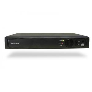 DS-7204HGHI-SH 4-х канальный HD-TVI 1080P видеорегистратор