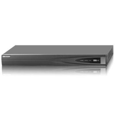 DS-7616NI-E2 16-ти канальный IP видеорегистратор