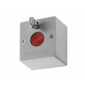DS-PD1-EB Тревожная кнопка