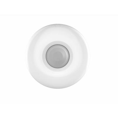 DS-PD2-P12QE-C Потолочный оптический извещатель инфракрасный