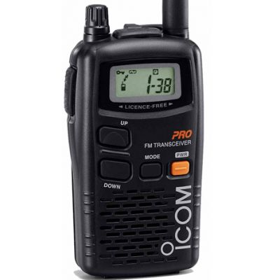 IC-4088E Радиостанция Icom