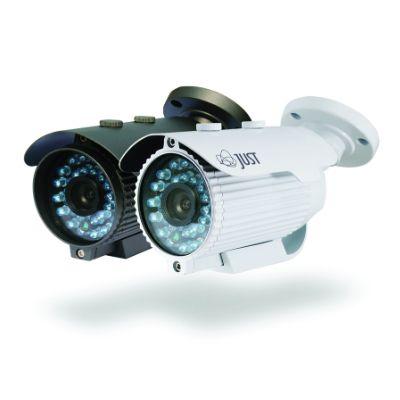 TVI видеокамера JC-S1080F-IR