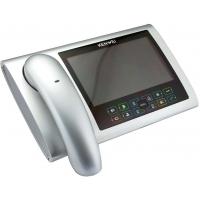 Монитор видеодомофона KW-S700C