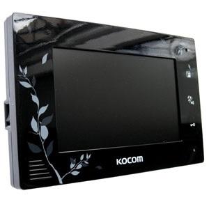 Монитор KCV-A374LE
