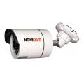 AC13W Видеокамера AHD 720p уличная с ИК подсветкой