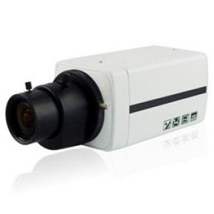 SDI-18 SDI Видеокамера