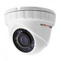 TC22W Всепогодная видеокамера TVI 1080р с ИК-подсветкой и мегапиксельным объективом 2.8 мм