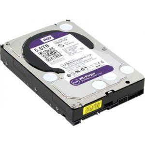 Жесткий диск на 6 ТБ