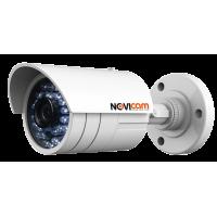 A63W Всепогодная видеокамера с ИК-подсветкой и мегапиксельным объективом 3.6 мм