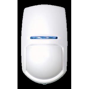 KX15DD Цифровой пассивный инфракрасный извещатель
