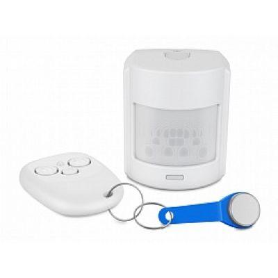 Контакт GSM-2 — компактный охранный прибор с передачей извещений на сотовый телефон владельца или на ПЦН по GSM каналу